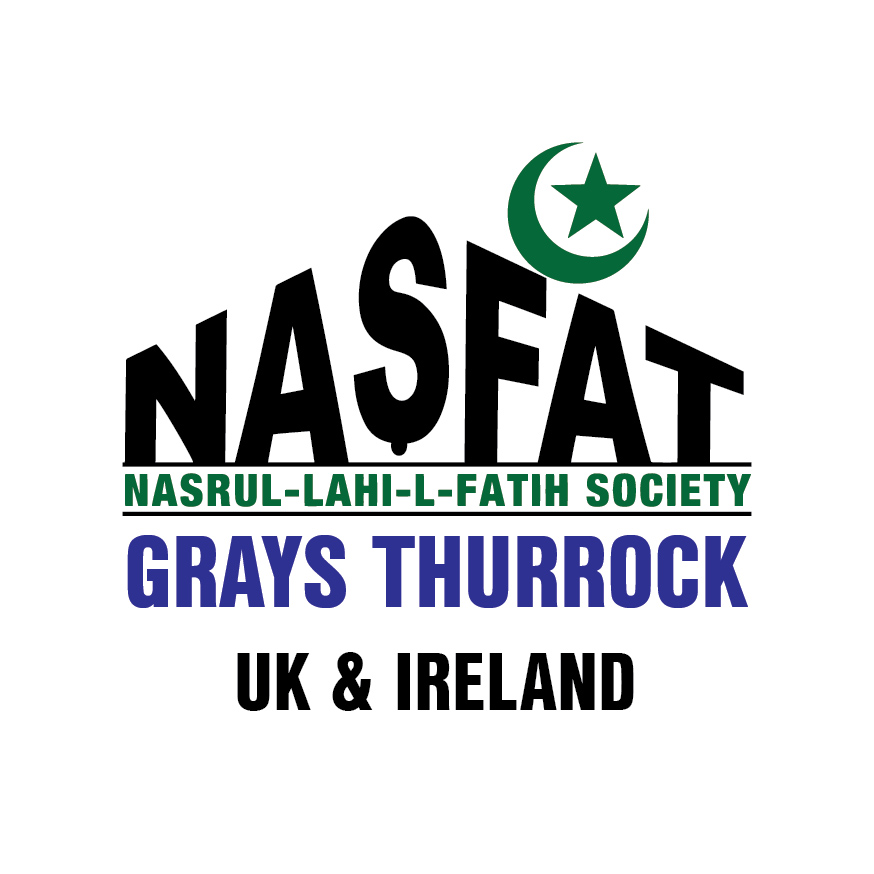Nasfat Grays Thurrock