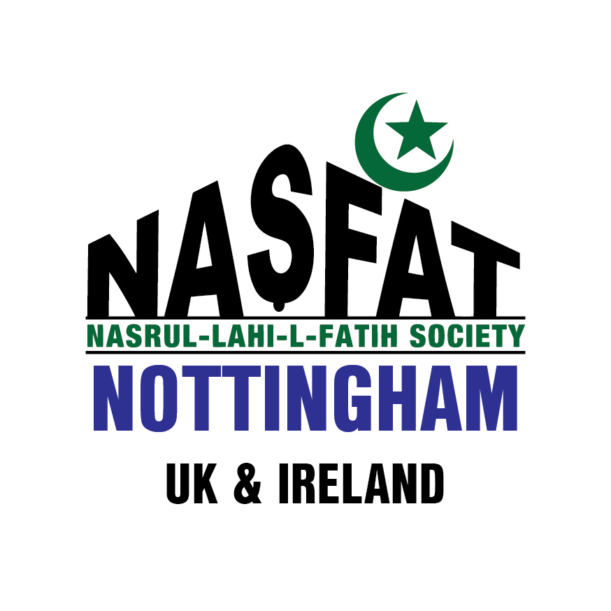 Nasfat Nottingham (East Midlands)
